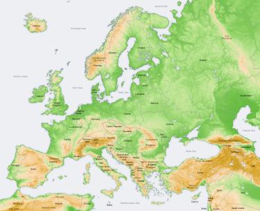 asi-europa