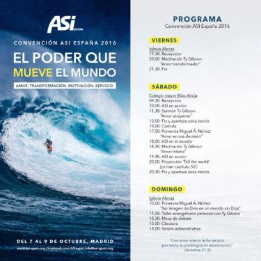 programa-asi-spain-2016